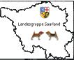 Landesgruppe Saarland Landesgruppe Saarland