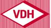 Verband für das Deutsche Hundewesen Verband für das Deutsche Hundewesen